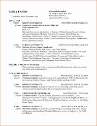 grad school resume template graduate school resume template fresh cv template graduate school
