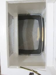 Ikea Litter Box Cabinet Better Housekeeper Blog All Things Cleaning Gardening Cooking