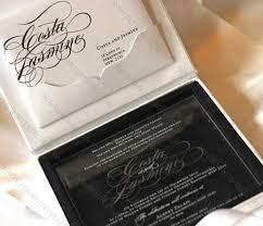 acrylic wedding invitations acrylic wedding invitations acrylic wedding invitations together