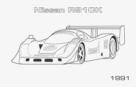 latest car coloring pages car coloring pages