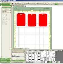 Cricut Craft Room Software - jennifer u0027s little world blog parenting craft and travel simple