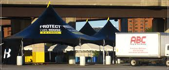 tent rental md about abc party tent rental in baltimore maryland washington dc