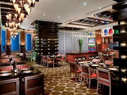 Sofitel Buffet Price by Luxury Hotel Mumbai U2013 Sofitel Mumbai Bkc