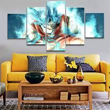 Living Room Art Paintings Online Buy Wholesale Dragon Art Painting From China Dragon Art