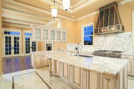 Cost To Install Kitchen Cabinets Replacing Kitchen Floor Tile U2013 Fitbooster Me