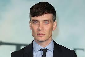 dunkirk bbc film dunkirk director christopher nolan recruits cillian murphy for star
