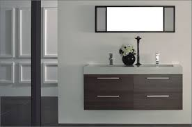 Euro Bathroom Vanity Tonusa Pierro Euro Design Bathroom Vanity