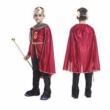 Roman Goddess Halloween Costumes Buy Wholesale Boys Roman Costume China Boys Roman