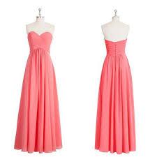peach bridesmaid dress long bridesmaid dress 2017 bridesmaid