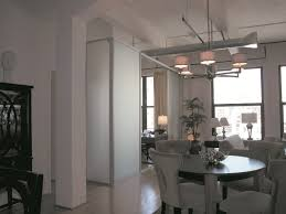 decoration heavenly frosted glass room divider for home interior