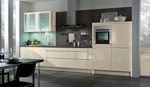 sconto küche ideen design kuche anthrazit einbaukuche mietwohnung sconto