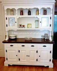 roadkill redo chalk paint hutch painted hutch and chalk paint