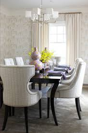 Design Your Own Dining Room Table by Mosaic Dining Room Table