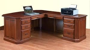 Ameriwood Corner Desk Desk Executive Corner Desk Uk Cabot Corner Executive Desk By