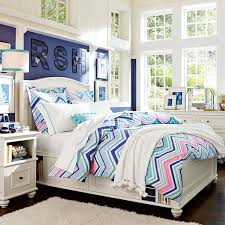 Pb Teen Bedrooms Wire Wall Letters Pbteen