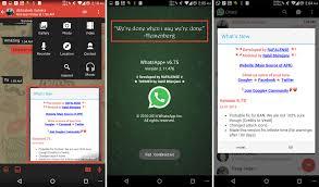 whatsapp plus apk antiban whatsapp plus apk downloads