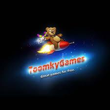 dress up games full version free download free games download free pc games