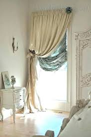 Curtains For Small Window Bedroom Curtain Ideas Small Windows Stunning Curtains In Bedroom