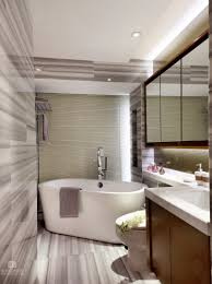 modern decorating ideas modern decor for bathroom 28 images shower cabin for modern