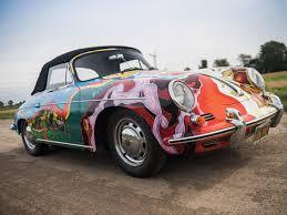 porsche cabriolet classic rm sotheby u0027s 1964 porsche 356 c 1600 sc cabriolet by reutter