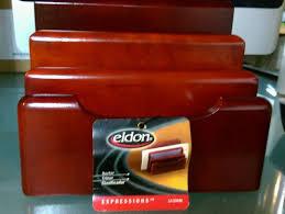 Eldon Desk Accessories by Office Supplies Office Business U0026 Industrial