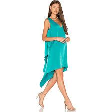 bcbgmaxazria short dresses sale up to 80 stylight