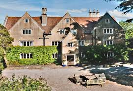 large country homes classic country houses privately owned self catering