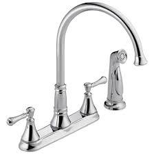 hamat kitchen faucet faucets kitchen faucets chromes mountainland kitchen u0026 bath