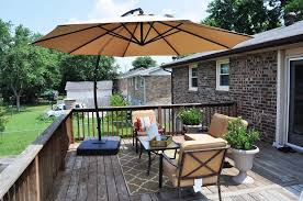Patio Set Umbrella Best Patio Table Umbrella Ideas Three Dimensions Lab