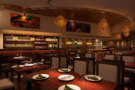 Restaurant Interior Design Ideas Breathtaking Restaurant Design Ideas Intended For Incredible