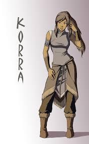 legend of korra 700 best avatar legend of korra girls images on pinterest