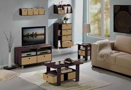 Coffee Table Stands 20 Best Tv Stands Coffee Table Sets