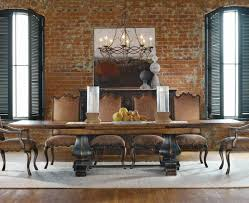 large trestle dining table very large trestle dining table tedx designs the vintage looker