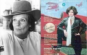 The Legend Of Pancho Barnes Streamline The Official Filmstruck Blog U2013 Barnstorming History