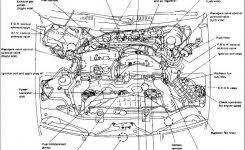 free 1990 camry wiring diagram latest gallery photo throughout