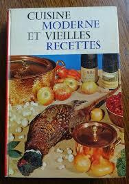 cuisine normande les salsifis à la normande la cuisine de quat sous