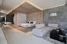 room desighn 10 hotel room design ideas to use in your own bedroom contemporist