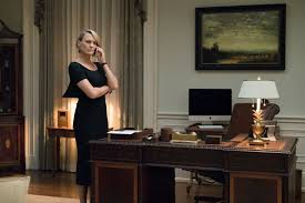 Seeking Uk Air Date House Of Cards Season 6 On Netflix Cast Episodes Release Date