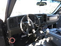 2001 silverado 1500 service manual 1999 2007 chevrolet silverado repair 1999 2000 2001 2002 2003
