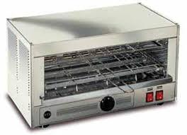 produit cuisine 210 best matériel de cuisine professionnel sur techni contact com