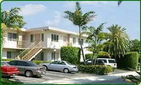 Cheap One Bedroom Apartments In Fort Lauderdale Cheap Fort Lauderdale Apartments For Rent From 300 Fort