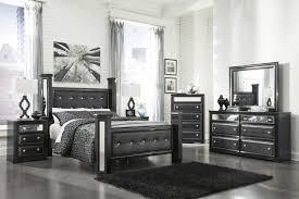 bedroom design wonderful king bedroom sets clearance light grey