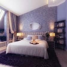 Dark Purple Bedroom by Dark Purple Room Color White Wall Paint Purple Room Ideas Drum