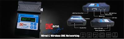 dnc one specifications automatic systems dnc drip feed bo