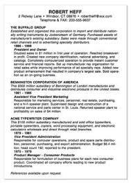 Examples Resumes by Sample Swim Instructor Resume Http Exampleresumecv Org Sample