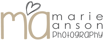 Wedding Photography Packages Marie Anson Photography Derbyshire Based Wedding Photographer