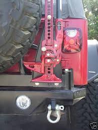 ebay jeep wrangler accessories jeep hi lift mount jeeps jeep stuff and wrangler