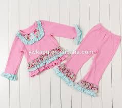wholesale baby clothing thailand newborn baby clothing baby clothing