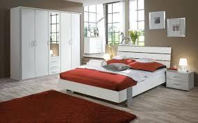 meuble chambre blanc laqué meuble chambre blanc chambre blanche en 65 ides de meubles et