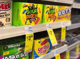 where to buy swedish fish swedish fish sour patch kids theater boxes only 50 each after